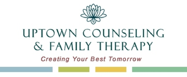 Uptown Counseling and Family Therapy - Dallas, TX