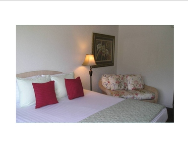 Legacy Harbour Hotel & Suites - Fort Myers, FL