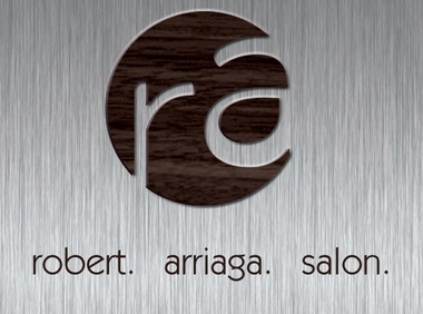 Robert Arriaga Robert Arriaga Mood Swings 47 Partner