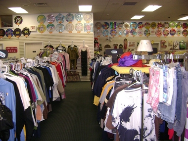 Butchesbargains - Ford City, PA