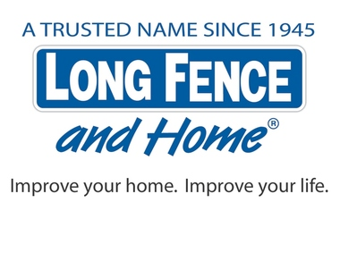 Long Fence & Home - Annandale, VA