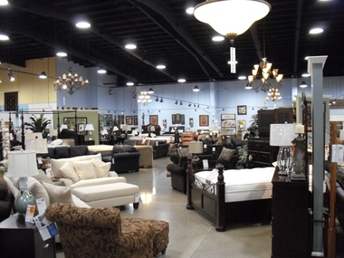 Appliance Center Home Store - Maumee, OH