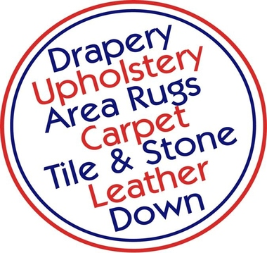 Austin Specialty Cleaners - Austin, TX
