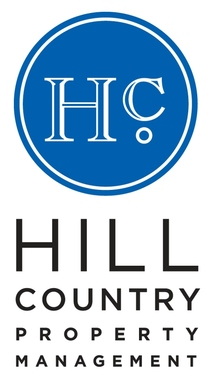 Hill Country Property Management - Austin, TX