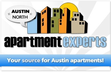 Apartment Experts North - Austin, TX
