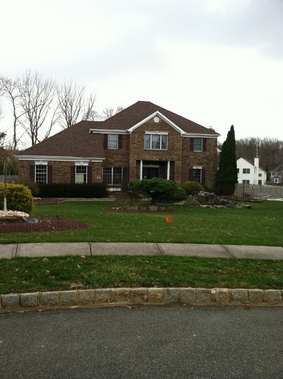 Keystone Contracting Llc In Freehold Nj 07728 Citysearch