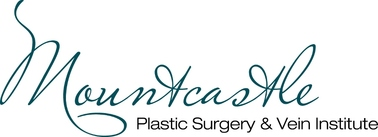 Mountcastle Plastic Surgery & Vein Institute
