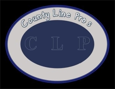 County Line Pros, LLP - Knoxville, TN