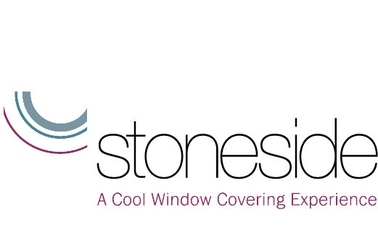 Stoneside Blinds & Shades - Dallas, TX