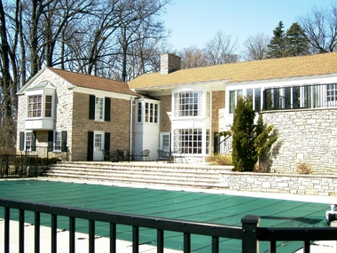 Lakeshore Painting and Decorating, LLC - Williams Bay, WI