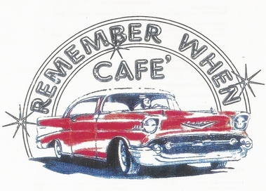 Remember When Cafe - Holland, MI