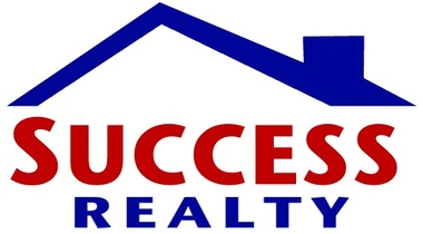 Success Realty INC - El Paso, TX