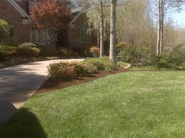 Lindsay Lawn And Landscaping | Lawn Care Services - Raleigh, NC