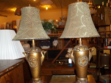 Lakewood Home Furnishings - Lakewood, OH