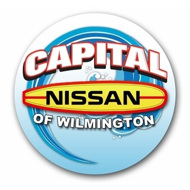 Wilmington Used Car Dealers Upcomingcarshq Com
