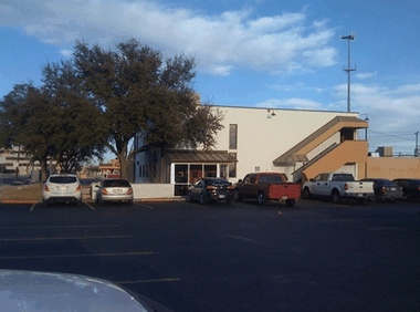 Good Mexican Food In Odessa Tx