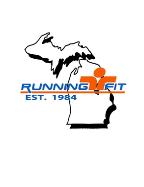 Running Fit - Traverse City, MI