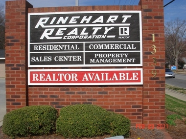 Rinehart Realty - Rock Hill, SC