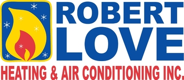 Robert Love Heating & Air Conditioning - Layton, UT