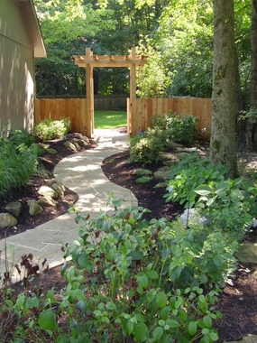 Fleck And Sons Landscape Service - Olmsted Falls, OH