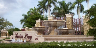 Crystal Waterscapes - Naples, FL