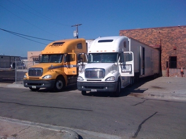 The Best Mover Dallas Texas