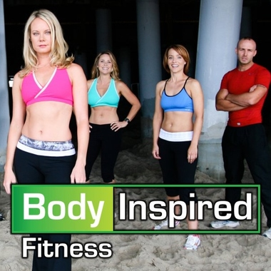 Body Inspired Fitness - Pacific Palisades, CA