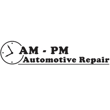 Am-Pm Automotive Repair - Saint Paul, MN