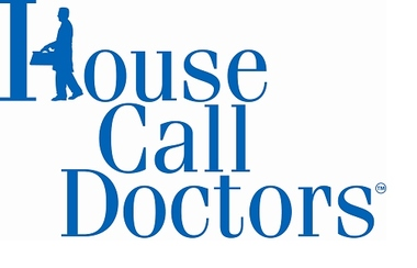 House Call Doctors Texas Pllc - Austin, TX