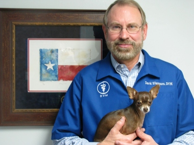 Stafford Veterinary Clinic - Stafford, TX
