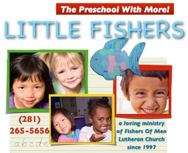 little fishers preschool sugar land adventure playcare in sugar land tx 77479 citysearch 461