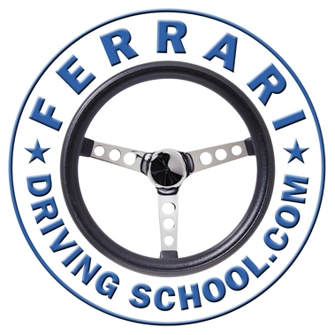 Ferrari Driving School