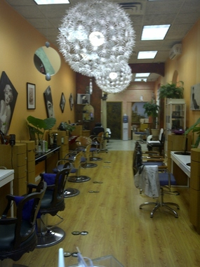Charles 39 hair stylist in flushing ny 11372 citysearch for 37th street salon