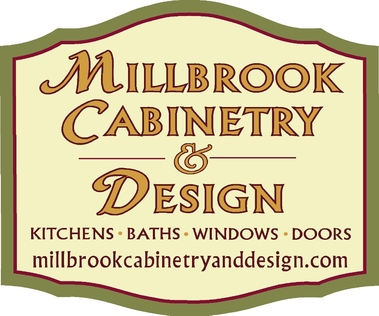 Millbrook Cabinetry And Design, Inc. - Millbrook, NY