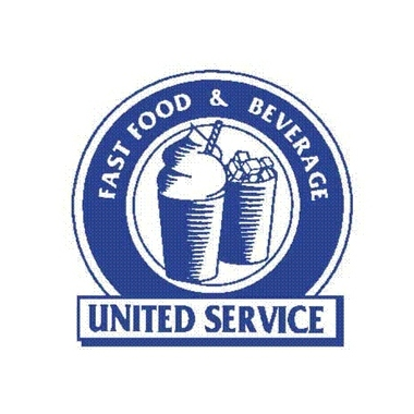 United Fast Food & Beverage Service - Elk Grove Village, IL