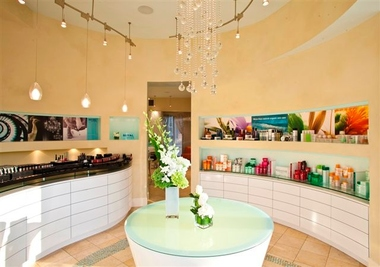 Ardan MedSpa and Salon - Wellesley Hills, MA
