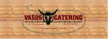 Vasos Bar-B-Q - Sugar Land, TX