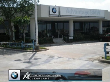Car Rental League City Tx