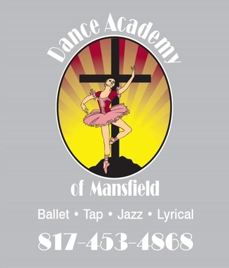 Dance Academy of Mansfield - Mansfield, TX