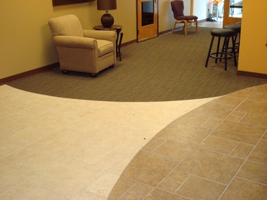 Tlc Carpet Floors & More - Oswego, IL