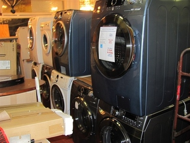 Consignment & Outlet Store LLC - Livonia, MI