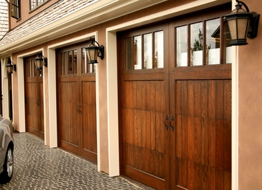 Carriage House Doors, LLC - Manchester, CT