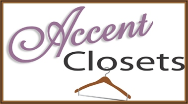 Accent Closets - Saint Peters, MO