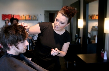 Epiphany Salon And Spa Chicago