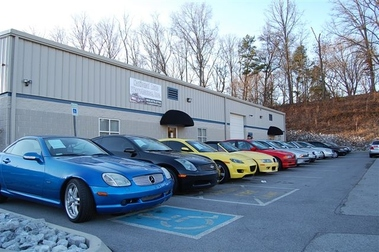 National Auto Warehouse In Knoxville Tn 37932 Citysearch