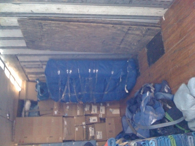 Best Dallas Movers