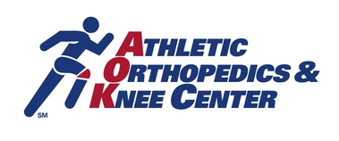 Athletic Orthopedics & Knee Center - Houston, TX