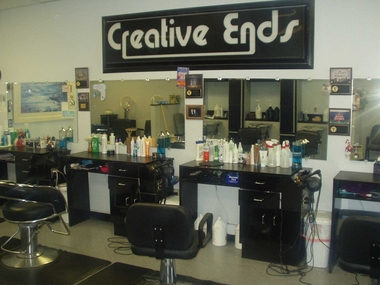 Creative Ends - Winter Park, FL