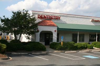 Willowdaile Family Dentistry - Durham, NC
