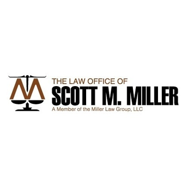 The Law Office of Scott M. Miller - Longwood, FL